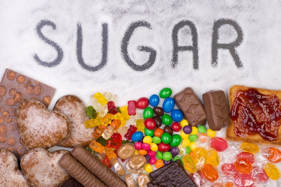 Édes méreg: tények és tippek a cukorfogyasztással kapcsolatban - 2. rész