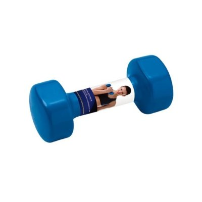 Neoprene dumbbell 3,0 kg / pc