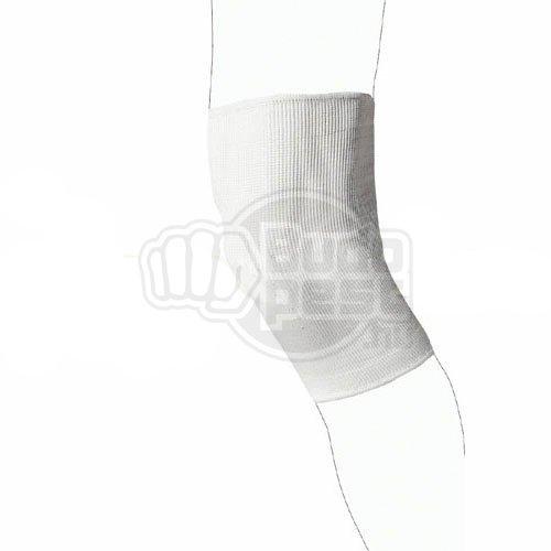 Kila térdgumi (fehér)