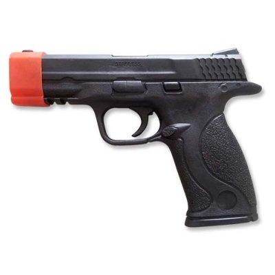 Gumi pisztoly
