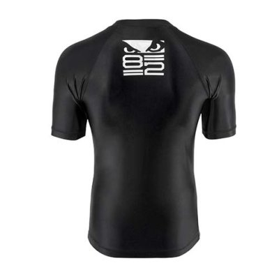 Rashguard, Bad Boy,, S size