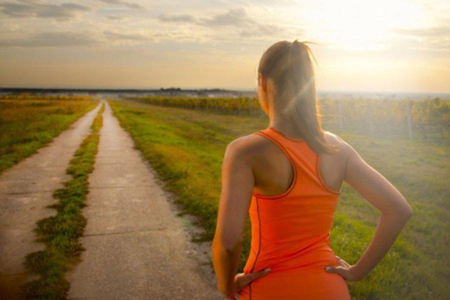 13 tipp a sikeresebb futáshoz