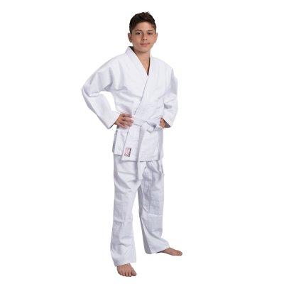 Judo Gi, Phoenix, Takachi Kyoto, 550 g, Fehér szín, 150 size