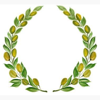 Az ókori testkultúra 3. rész - Az olimpiai játékok