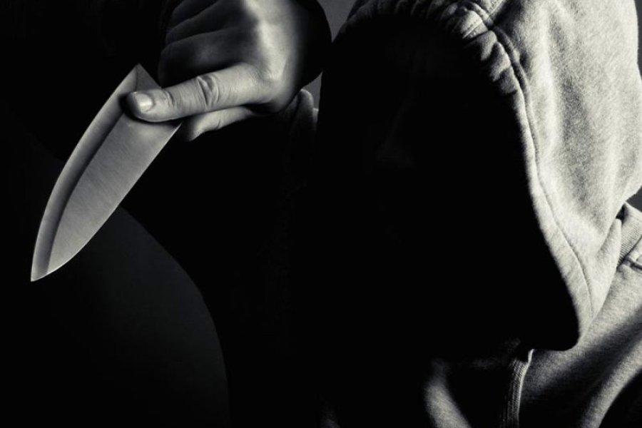 3 késharc mítosz, mely gátolhatja az önvédelmed