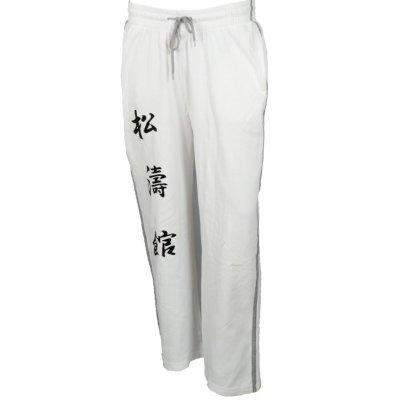 Trainig pants, Hayashi, Kanjin