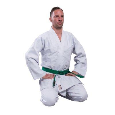 Judo ruha, Phoenix, Takachi Kyoto, 550 g