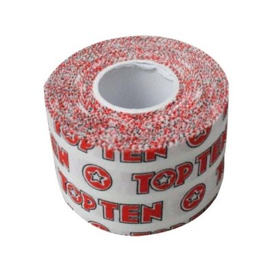 Athletics Sports Tape Top Ten 2,5 cm x 10 m