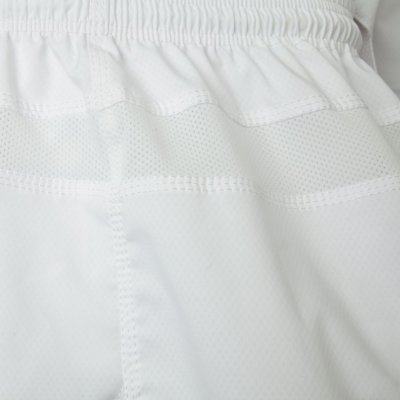 Taekwondo ruha, Top Ten, Premium Gold Master, ITF, fehér