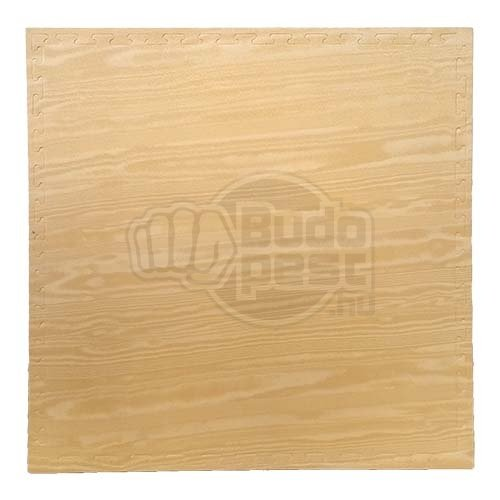 Karate Tatami, 1m*1m*2,5cm, Studio Floor 2, fa/homok