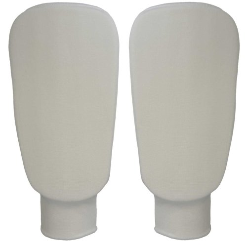 Shin guards, Phoenix, elastic