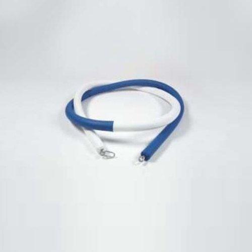 Floor Ring, Saman, 5x5m, 4 ropes
