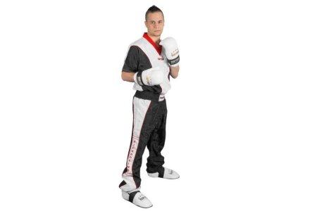 Kick-boksz ruha