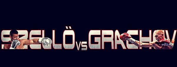 Februári top mérkőzés: Szellő vs. Grachev