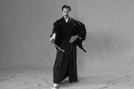 Japán kardforgatás alapelvei