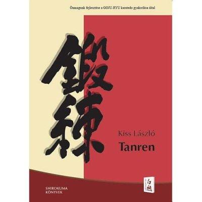 Könyv: Tanren