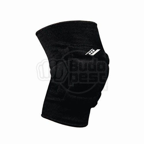 Smash Super Knee Pad, black, XS size