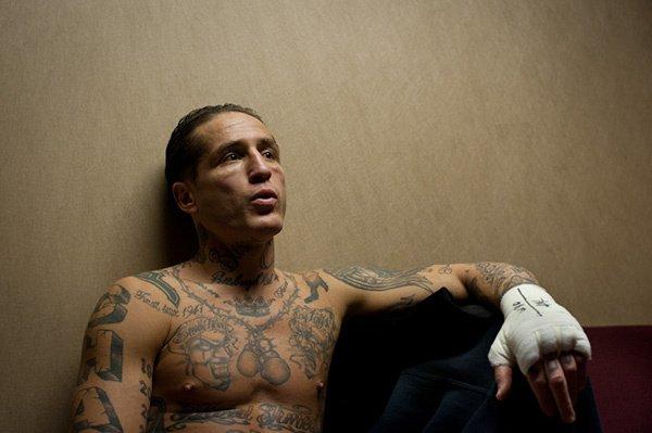 Legális csupaszöklű bokszmeccs lesz Amerikában?