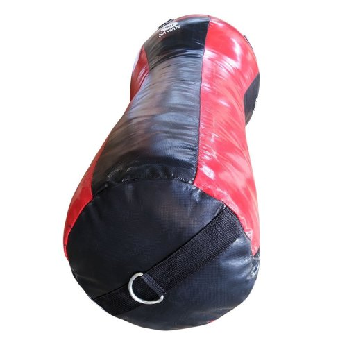 Punching bag, Saman, PU, nail shaped
