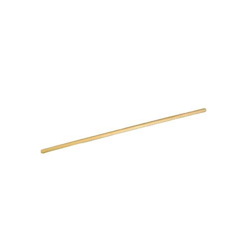 Bo, Phoenix, bambusz, natúr, 182 cm